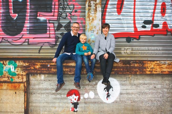 regina_greve-Familienfotos_Hamburg10