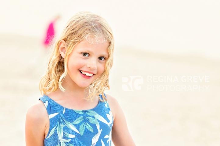 Kinderfotograf_Sylt_10