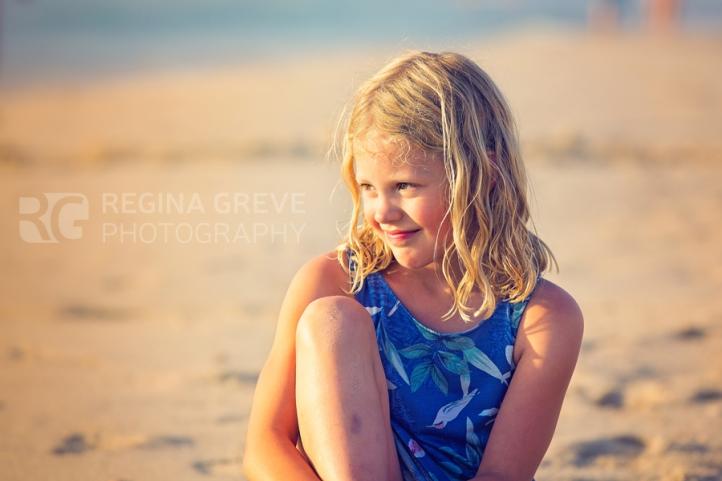 Kinderfotograf_Sylt_1A
