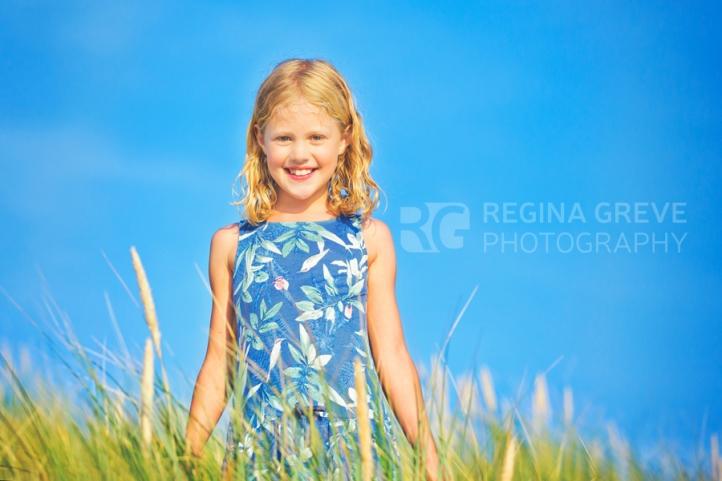 Kinderfotograf_Sylt_2