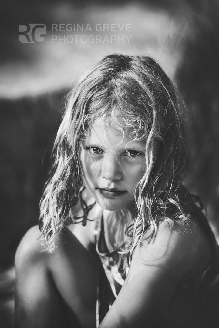 Kinderfotograf_Sylt_3