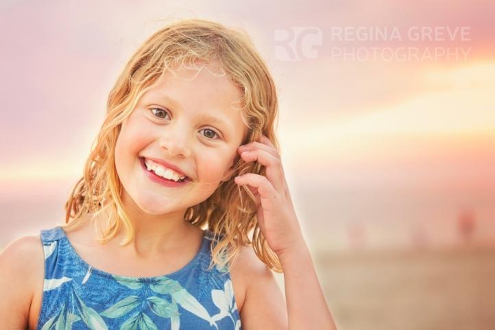 Kinderfotograf_Sylt_4