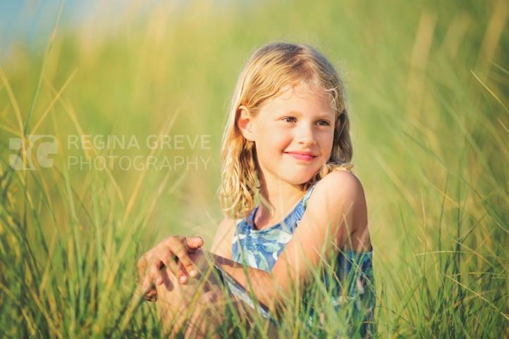 Kinderfotograf_Sylt_5