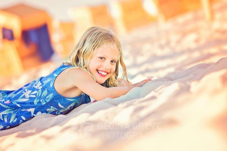 Kinderfotograf_Sylt_6
