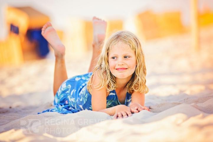 Kinderfotograf_Sylt_7