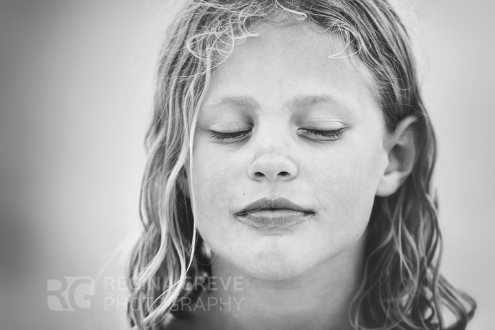 Kinderfotograf_Sylt_8