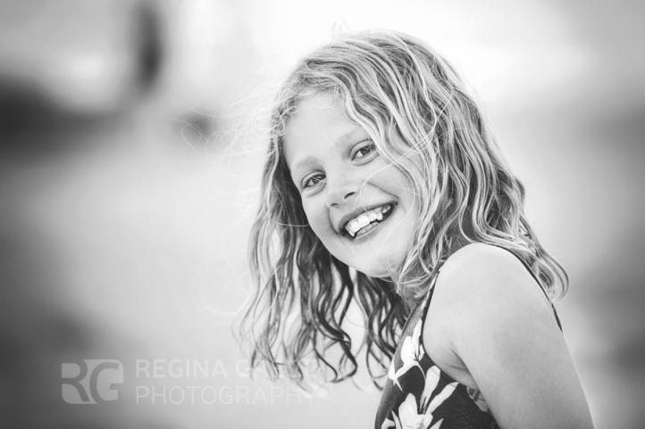 Kinderfotograf_Sylt_9