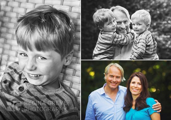 Familienfotos_Hamburg1A