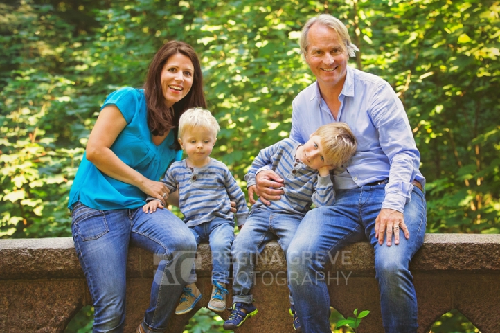 Familienfotos_Hamburg8